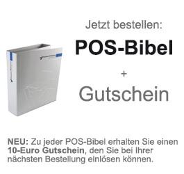 Proof-Premium-popup-Text-Details